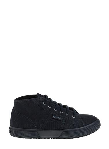 Spor Ayakkabı-Superga
